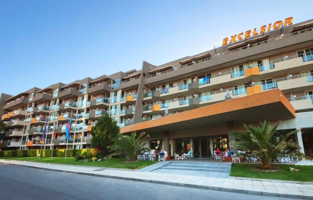 Hotel Excelsior_outside