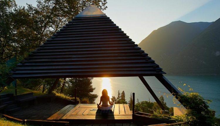 Luganersee – 3 Tage im beliebten 4,5*Hotel mit Frühstück, Welcome Drink und Wellness für 135€