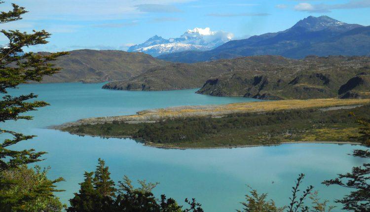 Die unendliche Weite Patagoniens – ein Reisebericht