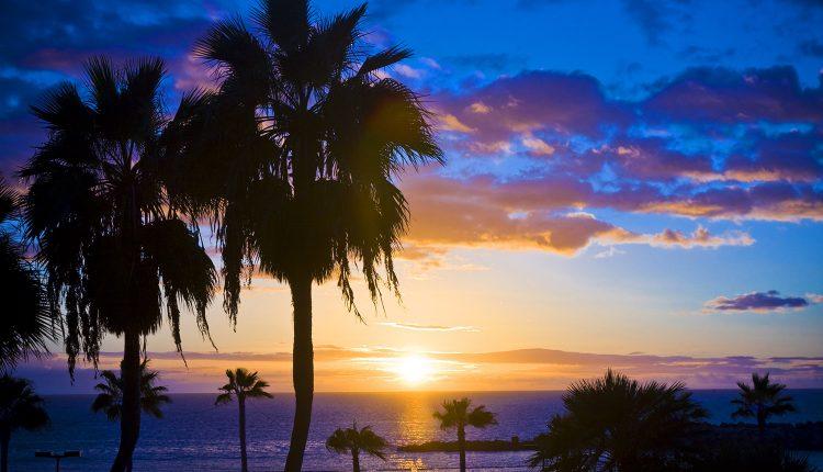 1 Woche Gran Canaria im Januar im 3*Hotel mit Flügen und Transfers ab 290€
