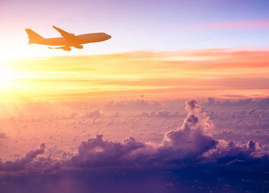 TUI Gutschein: Bis zu 250€ pro Person bei Reisen bis 30.09.2020