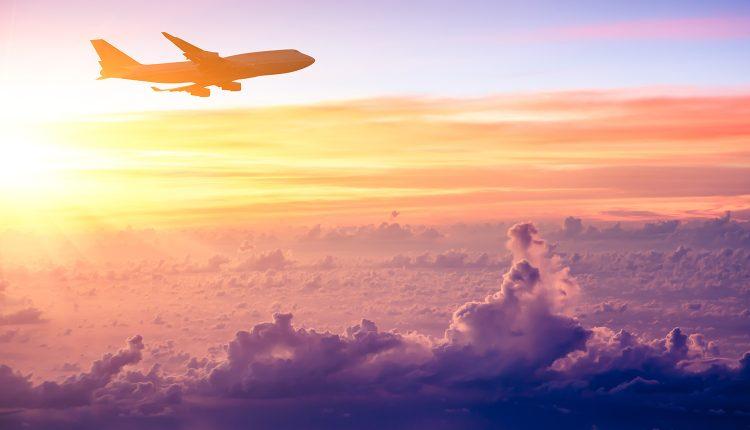 Austrian Airlines: 20€ Rabatt mit Gutschein-Code