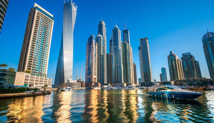Eine Woche Abu Dhabi im 5* Golf Resort inkl. Frühstück, Flug & Transfer ab 421€