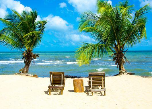 Chalkidiki: Eine Woche im top 4* Hotel inkl. Flug, Rail&Fly und Frühstück ab 310€