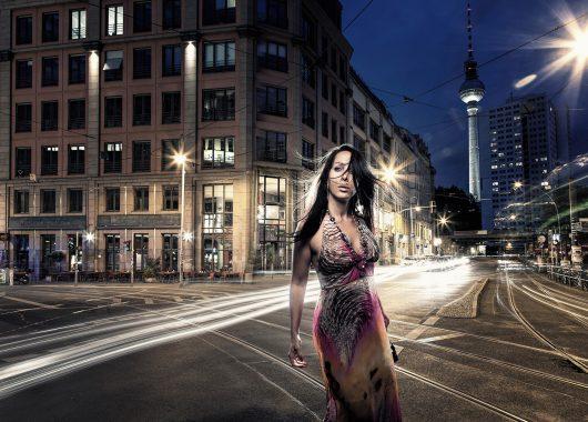 Städtereise Berlin: 4 Tage im top 4*Hotel am KaDeWe inklusive Frühstück und Flügen ab 144€