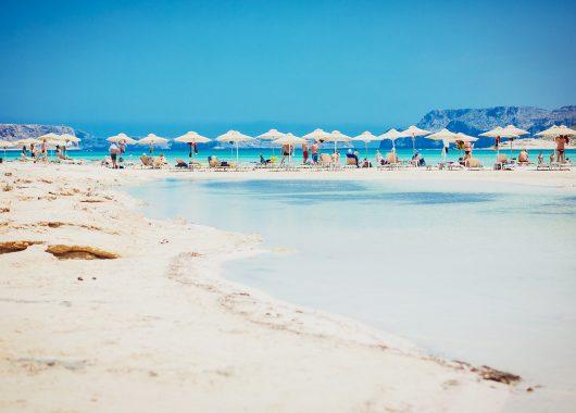 Kreta: Eine Woche im 3*Aparthotel inkl. Flügen und Transfers ab 255€ pro Person