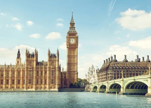 Harry Potter Trip: 3 bis 6 Tage im 3*Hotel in London inkl. Frühstück, Flügen, Tour und Warner Bros. Studio ab 269€
