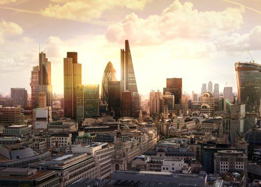4 Tage London im 3* Hotel inkl. Frühstück und Flug ab 177€