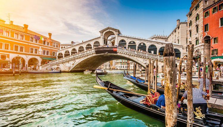 3-Jahres-Deal: 3 Tage im im A&O Hotel in Venedig inkl. Frühstück ab 89€ pro Person