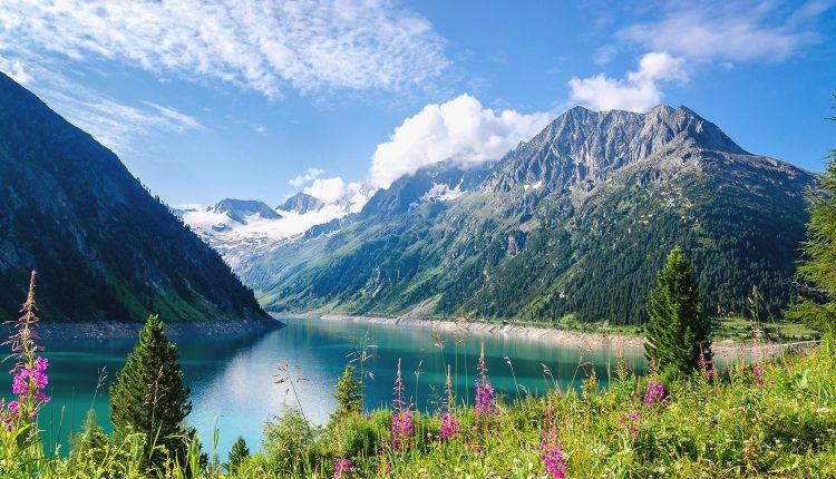 3 – 8 Tage Österreich im 4* Hotel inkl. Verwöhnpension, Sommer Card und Spa ab 159€