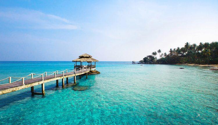 Bali: 2 Wochen im tollen 4*Hotel mit Flug, Zugticket, Transfers und Frühstück ab 1.107€ p.P.