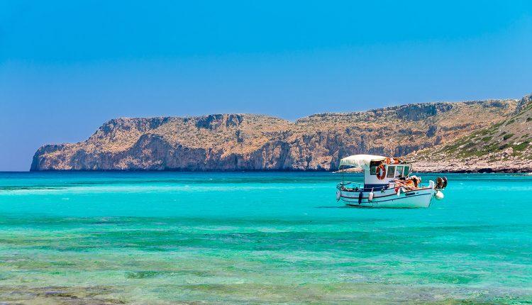 Kreta-Schnäppchen: Eine Woche im guten 3* Ariadni Palace Hotel inkl. Flug ab 211 Euro