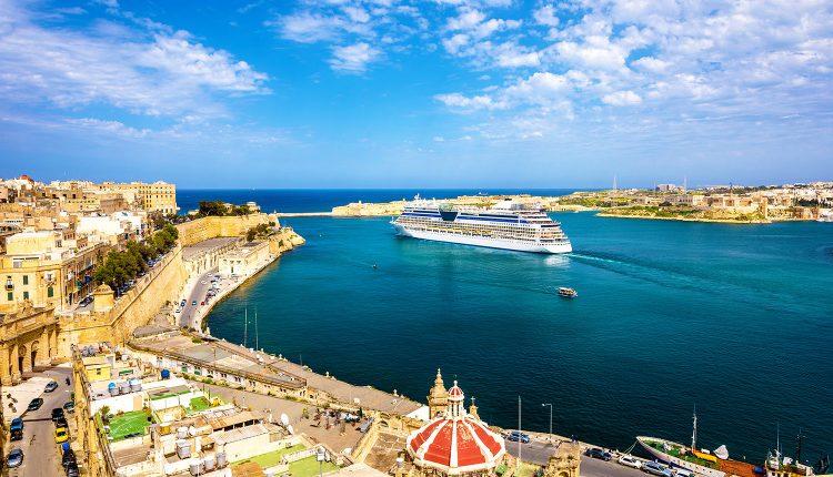 5 bis 8 Tage nach Malta ins 4*Resort inkl. Flug, Transfer, Frühstück und Wellnessbereich ab 289€
