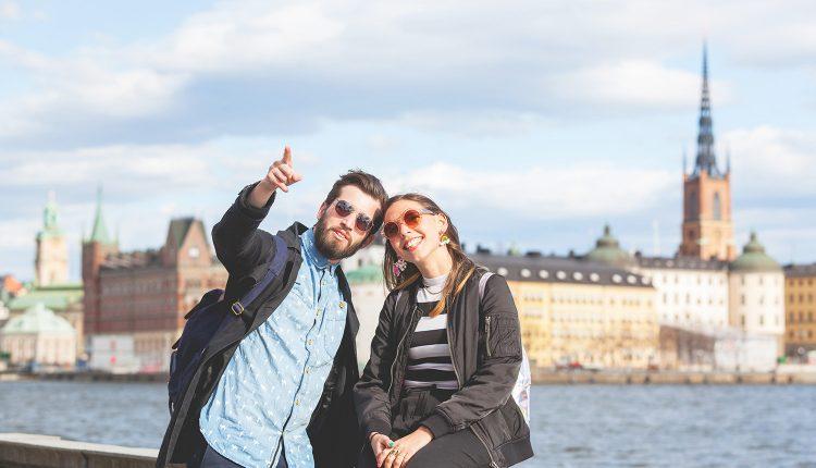 Stockholm: 5 Tage im guten 3* Hotel inkl. Flug und Transfers ab 240€ pro Person