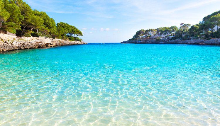 Single-Reise nach Mallorca: Eine Woche im 3* Hotel inkl. Flug, Transfer und Halbpension ab 400€
