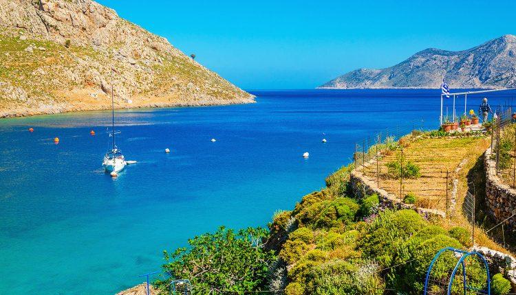 Last Minute: Eine Woche Mallorca im 3* Hotel inkl. HP und Flug ab 230€