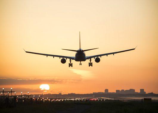 Flug Schnäppchen: Hin- und Rückflüge nach Dubai für nur 168€