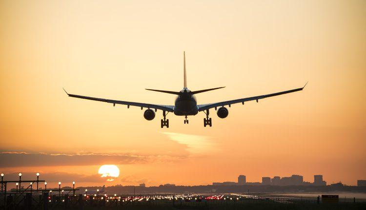 Günstige Flüge nach Gran Canaria: Hin- und Rückflug ab 16€ pro Person
