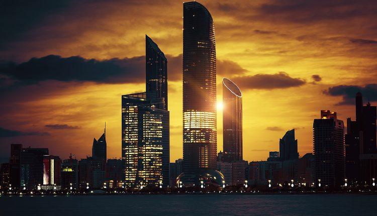 Last Minute: 6 Tage Abu Dhabi im 4*Hotel inkl. Flügen, Transfers und Frühstück ab 550€
