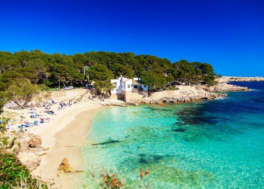 Mallorca: Eine Woche im 3* Hotel inkl. Flug und Transfer ab 254€ pro Person
