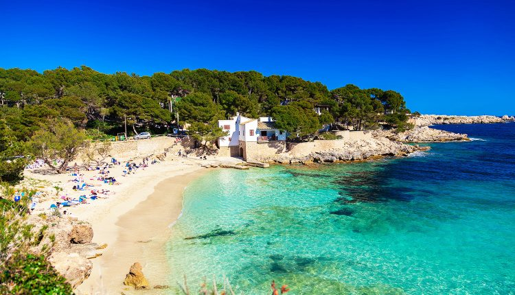 Mallorca: Eine Woche im 3* Hotel inkl. Flug und Transfer ab 316€ pro Person
