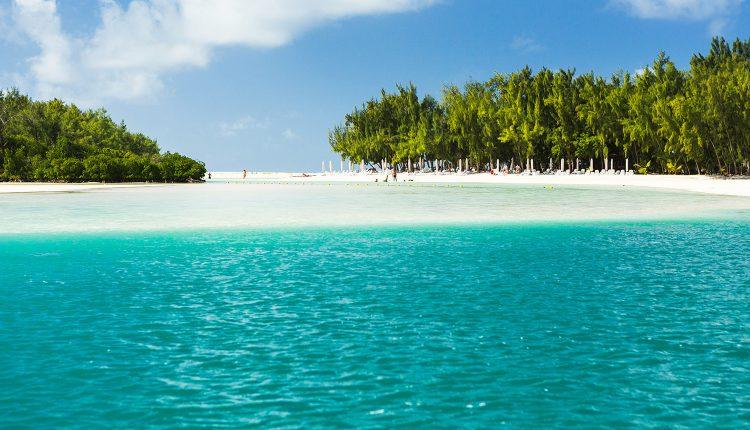 Februar: 11 Tage Mauritius im 4* Aparthotel mit Flügen und Transfers ab 999€