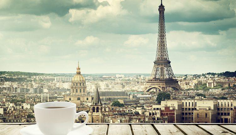 Paris: 3 bis 5 Tage im 4*Hotel inkl. Frühstück und Seine-Rundfahrt ab 89€