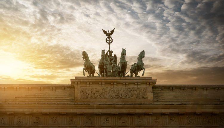 4*Boutique-Hotel in Berlin: 2 Tage inklusive Frühstück und Welcome Drink ab 59,50€