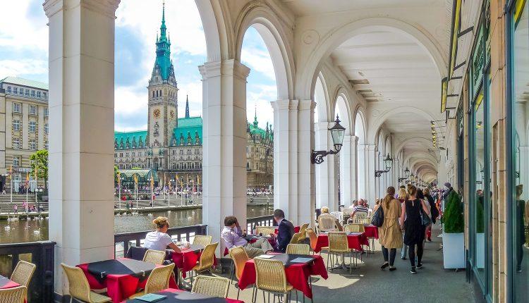 Musical in Hamburg – 1 Nacht im 4*Hotel inkl. Frühstück und Musicalticket ab 99€
