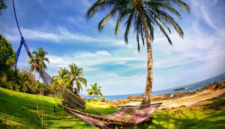 11 Tage Kuba im 3,5* Hotel mit All In, Flug, Rail&Fly und Transfer ab 974€