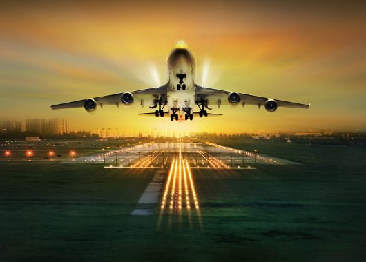 Günstige Flüge nach Mallorca: Hin- und Rückflug für insgesamt nur 4€ !!!
