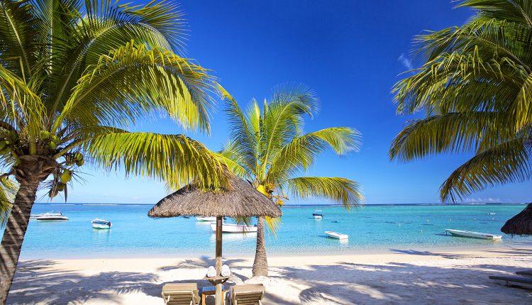 1 Woche Mauritius im 3* Hotel inkl. HP, Flug und Transfer ab 815€