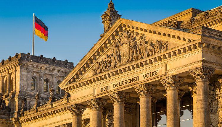 3 – 5 Tage Berlin im 3* Apartment am Checkpoint Charlie inkl. Frühstück ab 89€