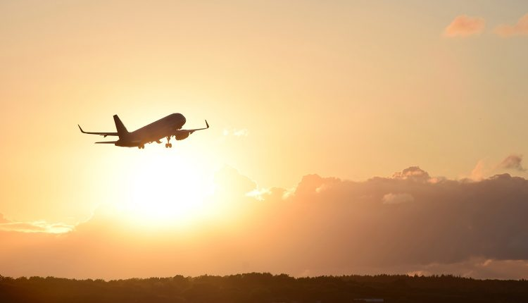 Ryanair Sommeraktion: Flüge für ganz Europa schon ab 4,99€, z.B. London, Riga, Budapest, uvm.