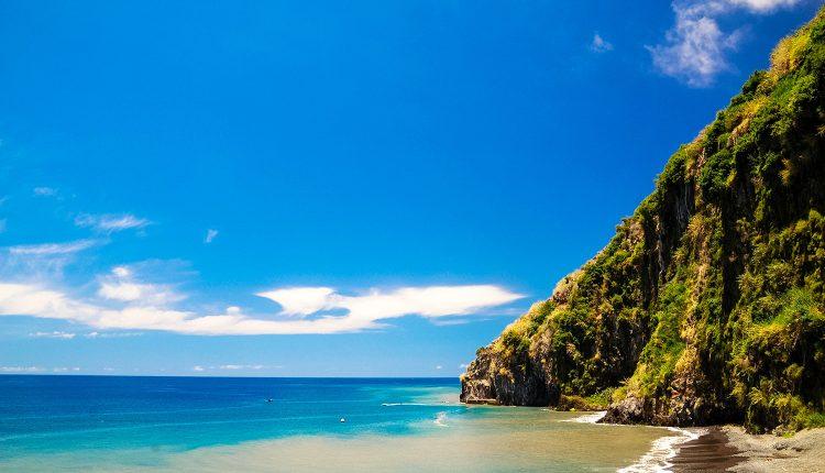 Eine Woche Madeira im 4* Golfhotel inkl. HP, Flug und Transfer ab 492€