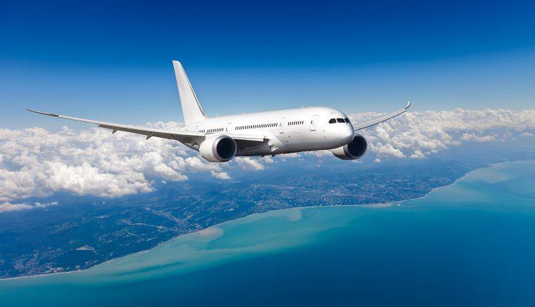 Günstige Flüge nach Kuba: Hin- und Rückflug ab 225€ pro Person