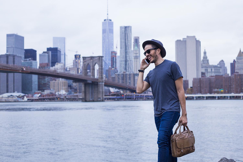 günstig flug und hotel new york