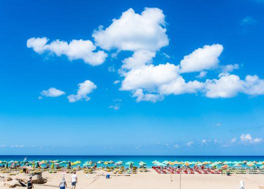 Eine Woche Kreta im 4* Hotel inkl. Halbpension und Flug ab 375€