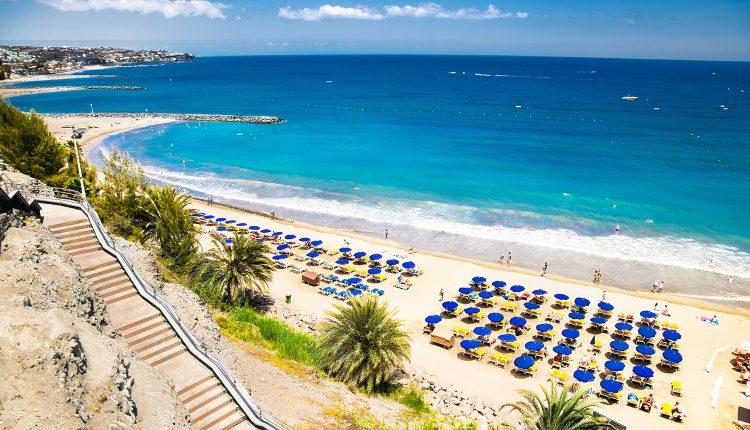 1 Woche Gran Canaria im 3* Bungalow inkl. Flug und Transfer ab 306€