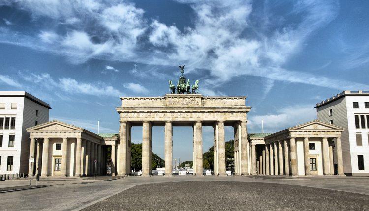 Kurzurlaub Berlin – 3 Tage Berlin im 4* Biohotel mit Veggi-Frühstück & Sauna ab 79€