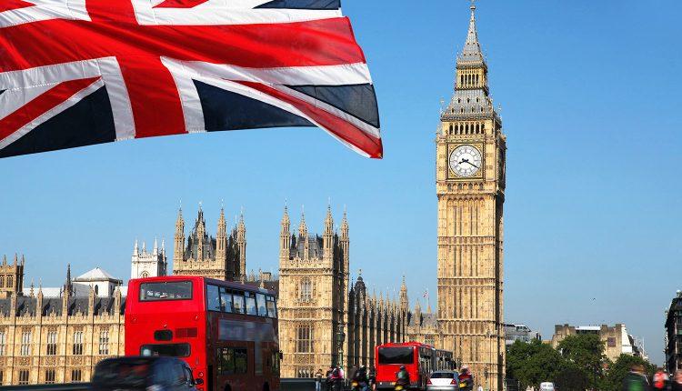 3 Tage London im tollen 3*Hotel mit Flügen und Frühstück ab 155€