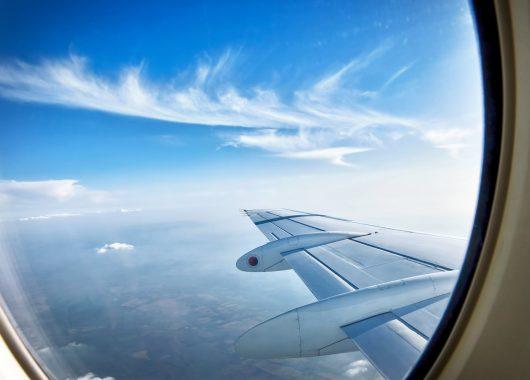 Adventsspecial – DAS RENTIERT SICH: 10% auf alle L'TUR Pauschalreisen