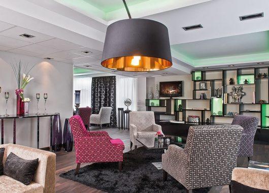 2 – 4 Tage Berlin im spitzen 5* Hotel inkl. Frühstück und Tagesticket fürs Tropical Islands für 135€