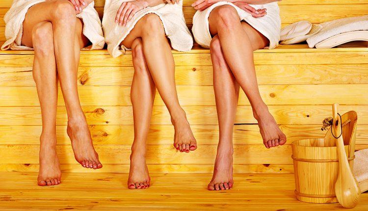 3 Tage Wellness-Kurzurlaub im 3* Hotel inkl. Frühstück und Sauna ab 40€ pro Person