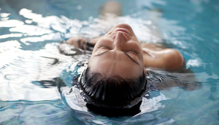 Wellness in Hessen: 3 Tage im 4* Hotel inkl. Frühstück, Dinner & Spa ab 99€