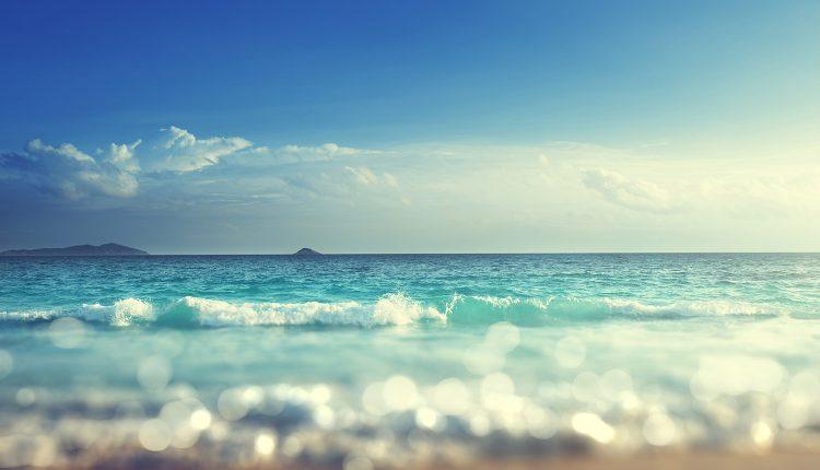 Lastminute: 6 Tage Gran Canaria inkl. Apartment, Flug, Rail&Fly und Transfer ab 227€