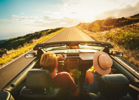 Costa del Sol: 1 Woche im 4*Hotel mit Flügen, Halbpension und eigenem Mietwagen ab 399€