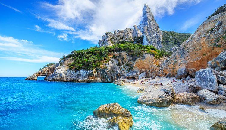 1 Woche Sardinien im 3*Hotel mit Flug und Frühstück ab 332€ pro Person