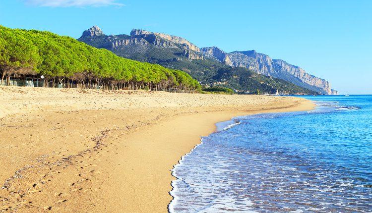 8 oder 11 Tage Rundreise Sardinien inklusive Mietwagen, Unterkunft und Frühstück ab 489€