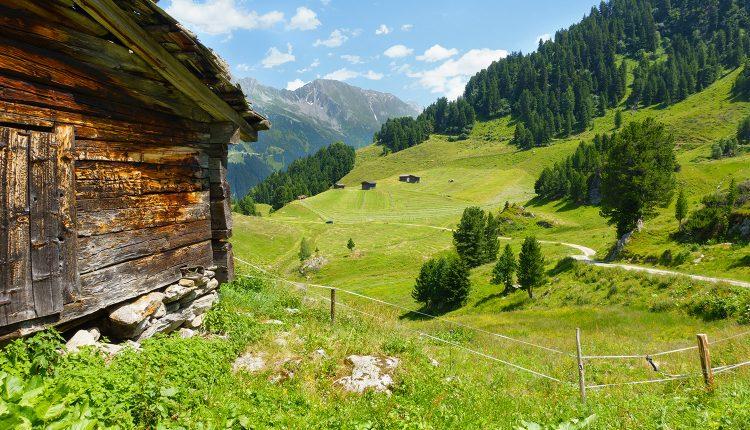 3 Tage Südtirol im spitzen 3* Hotel inkl. Halbpension und Wellness ab 139€